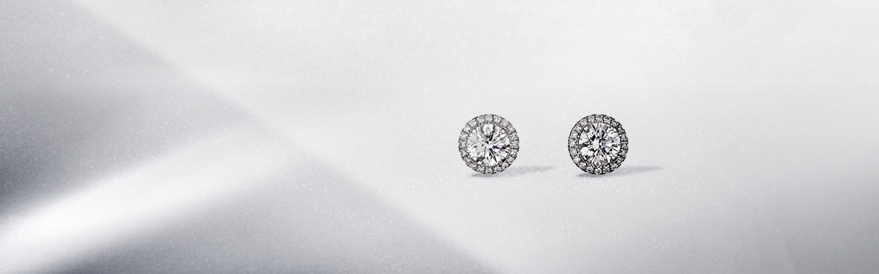 Cartier Destinee Earrings